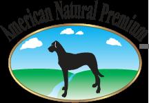 american-natural-premium-logo