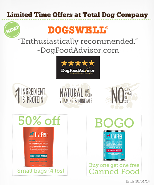 dogswell_ad