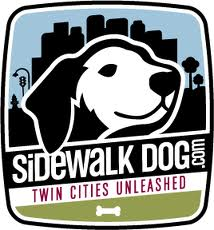Sidewalk Dog Lists Dog-Friendly Businesses in the Twin Cities