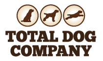 Total Dog Company Logo