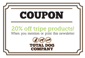 tripe_coupon