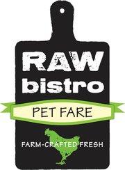 raw-bistro-logo