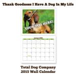calendar_sliderpromo